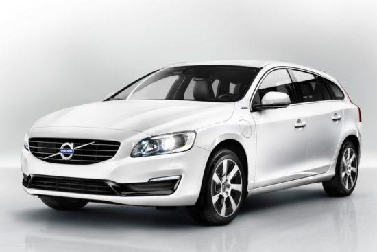 15-10-15 Volvo 2