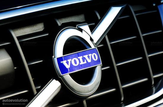 15-10-15 Volvo