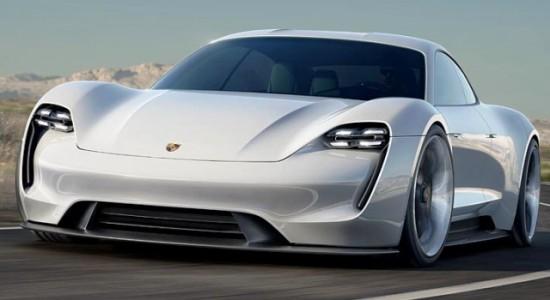 17-09-15 Porsche 0