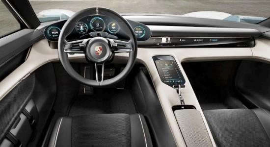 17-09-15 Porsche 2