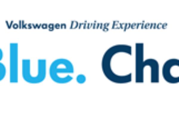 Volkswagen España busca al conductor más eficiente de la Think Blue. Challenge 2015