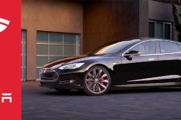 Experiencia eléctrica con Tesla Model S P85 y Bultaco Brinco