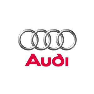 Coches eléctricos de la marca Audi
