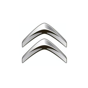 Coches eléctricos de la marca Citroën