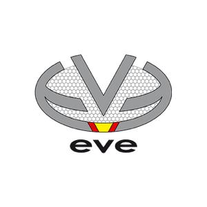 Logo Eve