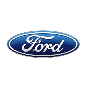 Coches eléctricos de la marca Ford
