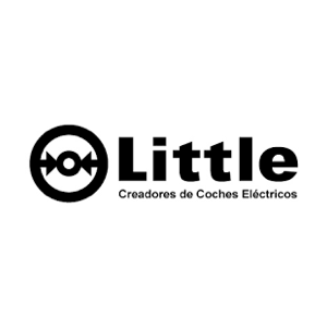 Logo Little