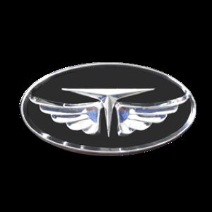 Logo Sukoy