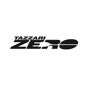 Coches eléctricos de la marca Tazzari