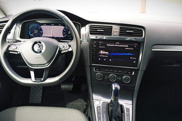 Volkswagen se asocia con Northvolt para fabricar celdas de baterías