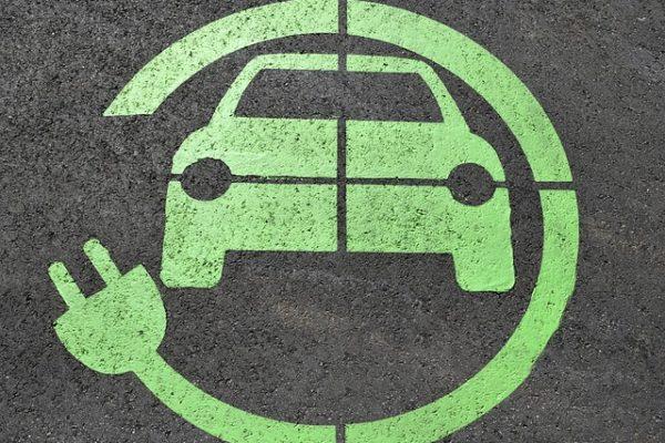 Sigue creciendo la venta de vehículos eléctricos puros