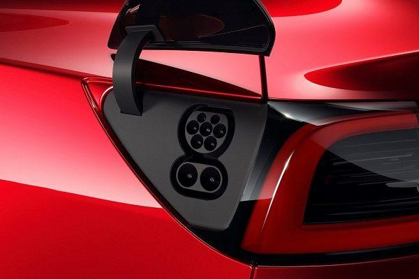 Tesla abrirá la opción de recarga con CCS Combo en Europa
