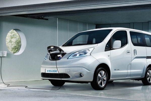 Nissan aumenta su apuesta por Barcelona