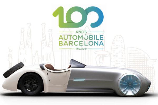 Automobile Barcelona contará con 37 marcas y un enfoque eléctrico
