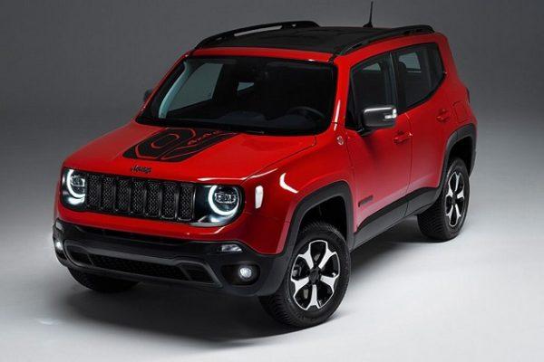 jeep-renegade-hibrido-enchufable
