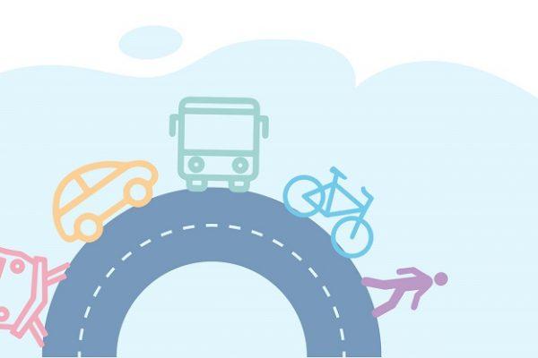Este fin de semana se celebra la Feria de la Movilidad Sostenible del Vallés