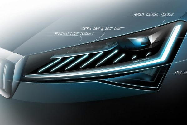 la-innovadora-tecnologia-de-luces-proporciona-la-maxima-seguridad-al-koda-superb
