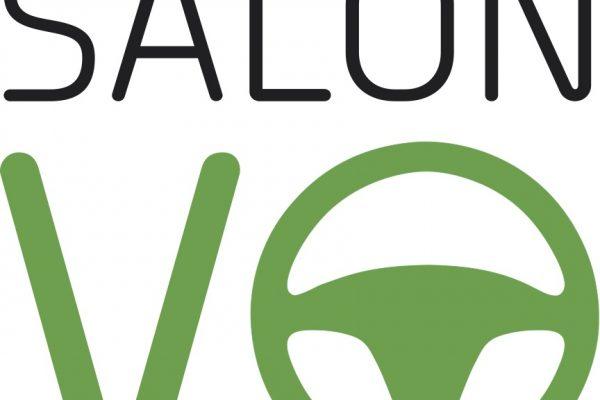 Salón del VO abre sus puertas del 24 de mayo al 2 de junio en Madrid