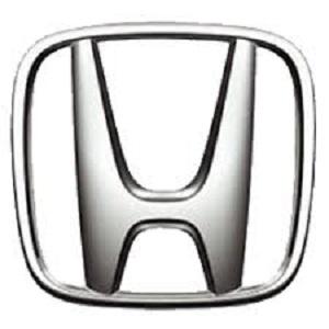 Coches eléctricos de la marca Honda