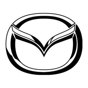 Coches eléctricos de la marca Mazda