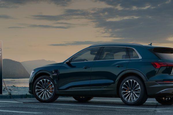 Audi dotará de vehículos eléctricos a los hoteles Melià de Mallorca