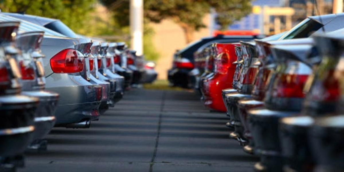 renting de coches para autónomos en barcelona y madrid