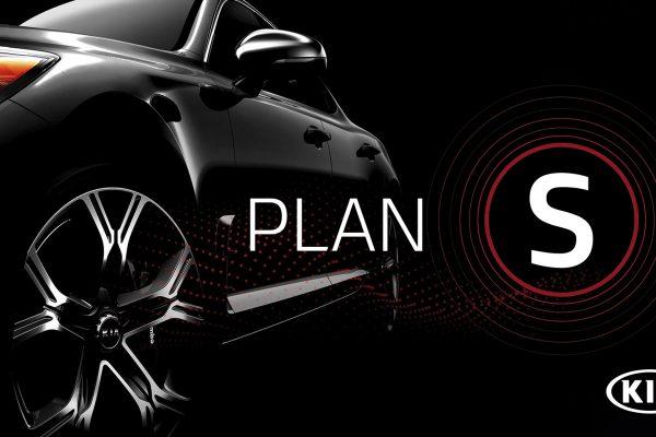 El Plan S de Kia: 11 coches eléctricos y más soluciones de movilidad