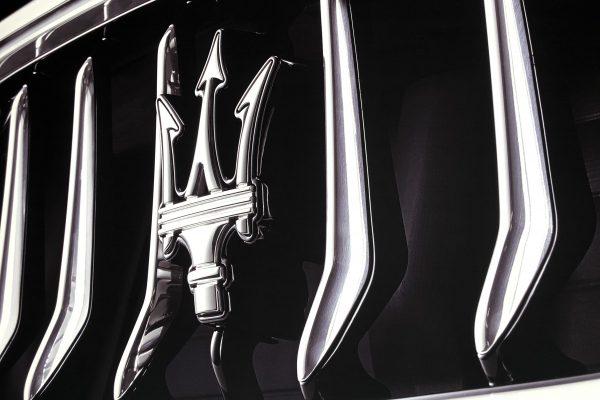Maserati presenta su plan para producir coches híbridos y eléctricos