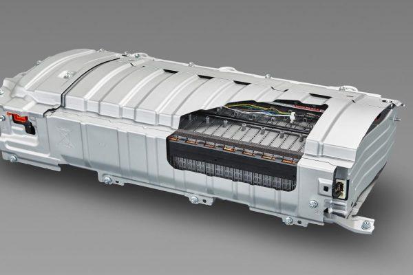 Reciclar y reutilizar las baterías híbridas by toyota y lexus - electrocoches 2