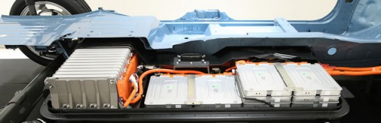 24-kWh-LEAF-battery-pack