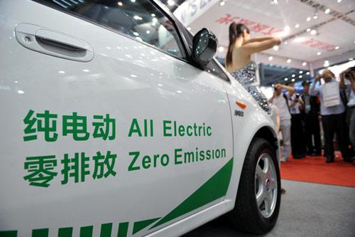 4620China-New-energy-cars