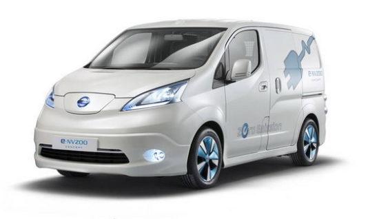 560px-Nissan_e-NV200_190912_00