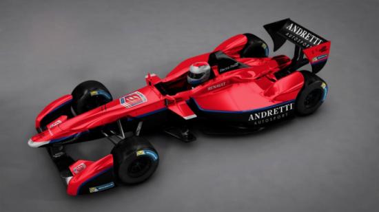 Andretti_main-550x308