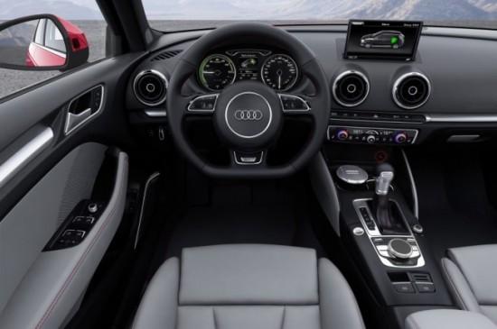Audi-A3-e-tron-2013-interior-650x432