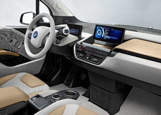 BMW-i3-2013-1-
