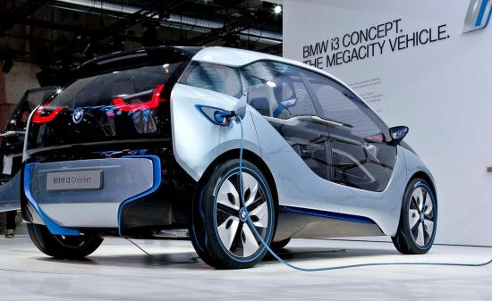 BMW-i3-Concept-rear-view