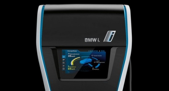 BMWi-Wallbox-Cargador2