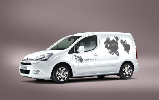 Citroen_berlingo_electric