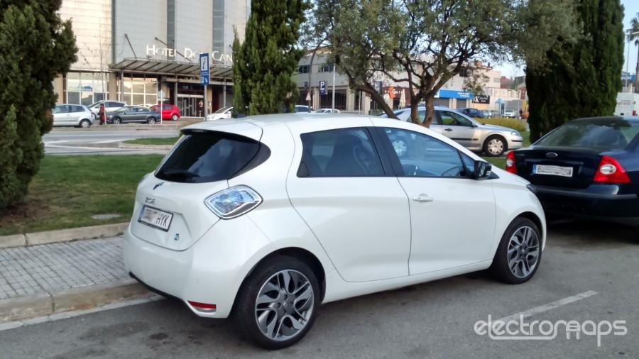 Renault_ZOE1