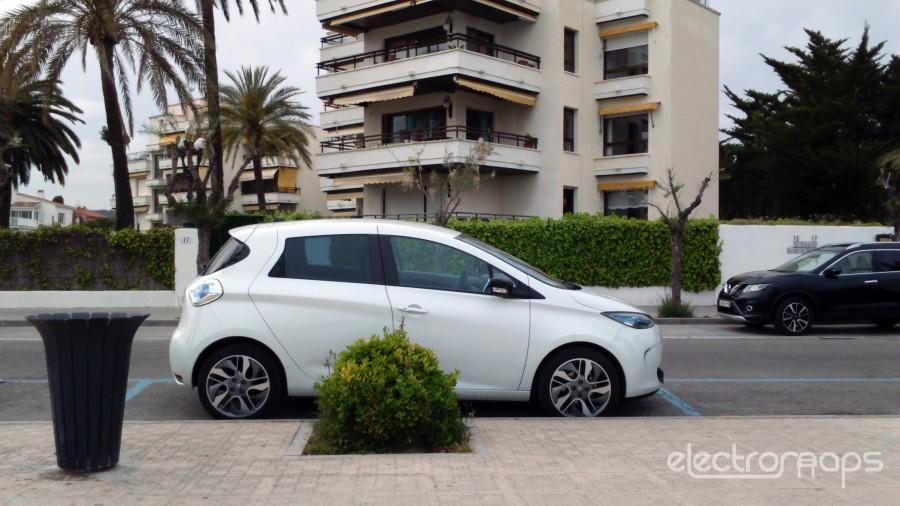 Renault_ZOE3
