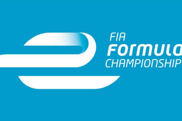 Electromaps te invita a ver la Fórmula E