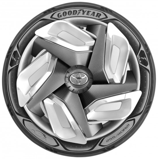 GY Concept_BH03_view Side_Logo