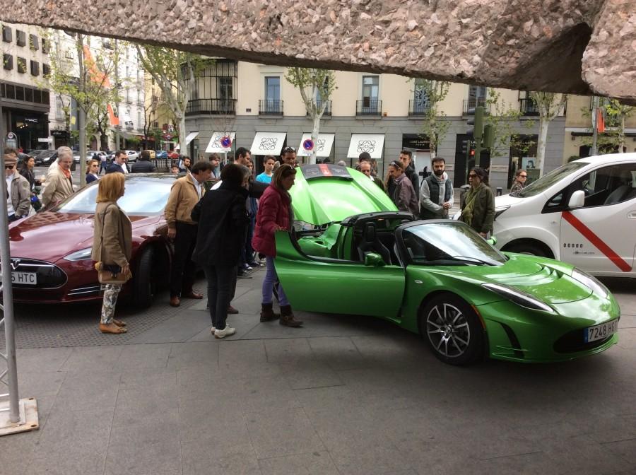 tesla_roadster&modelS