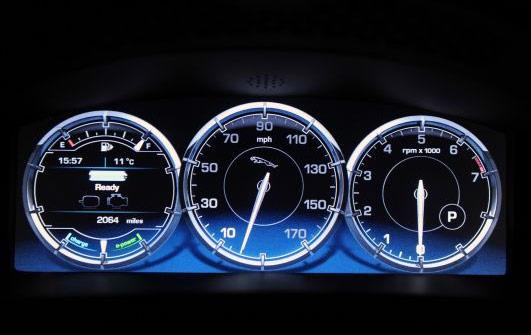 Jaguar-Land-Rover-PHEV2