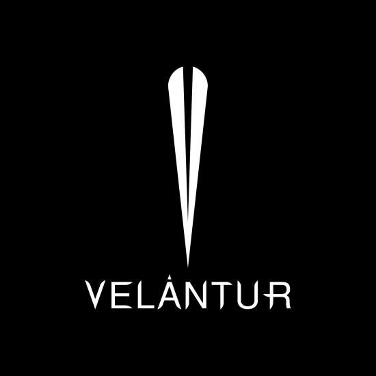 Logo VelánturCars