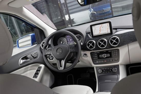 Mercedes-Clase-B-ED-mandos