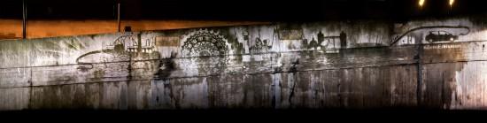Moose-mural-NISSAN