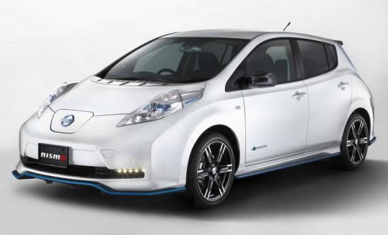 Nissan-leaf-nismo-240613-02