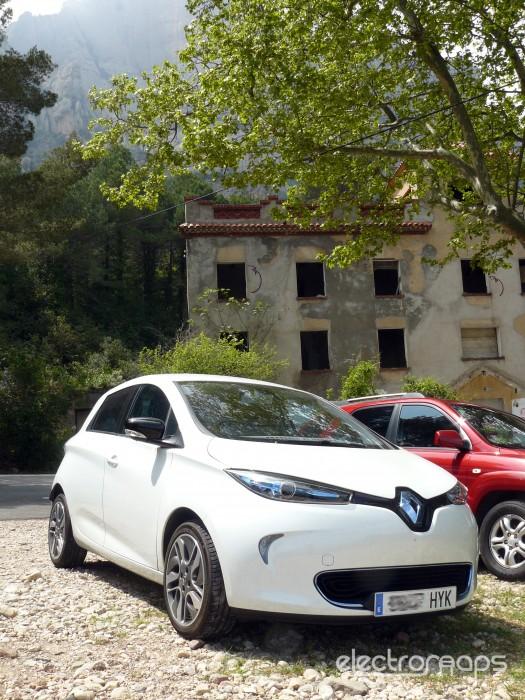 Renault_ZOE2