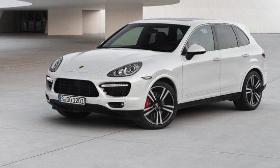 Porsche-Cayenne-Turbo-S-LA-Auto-Show
